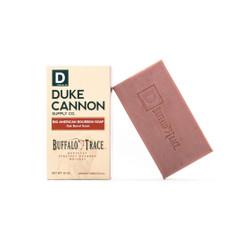 Duke Cannon - Big American Bourbon Soap