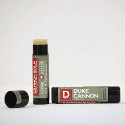 Duke Cannon - Cannon Balm