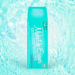 Makeup Eraser - Fresh Turquoise