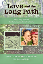 Love and the Long Path Book