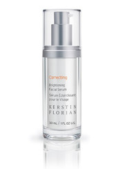 Brightening Facial Serum