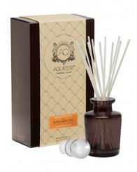Mandarin Tea - Apothecary Reed Diffuser Gift Set