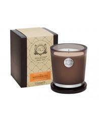 Mandarin Tea Candle - Large