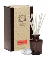 Passion Fruit & Citrus - Apothecary Reed Diffuser Gift Set