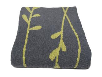 In 2 Green Blanket