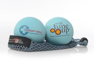Yoga Tune Up - Massage Balls