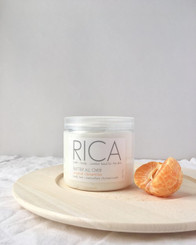 Rica Butter All Over Original Clementine - Large