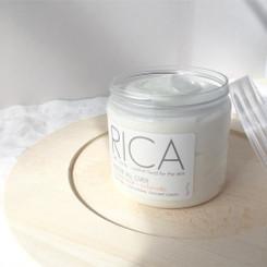 Rica Butter All Over Coconut Husk & Turbinado - Large