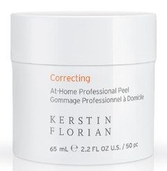 At-Home Professional Peel