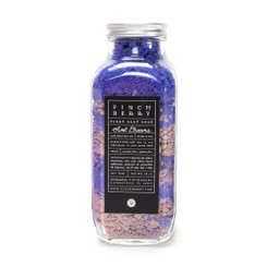 Finchberry -  Sweet Dreams Fizzy Salt Soak
