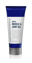 Arnica Muscle & Joint Gel