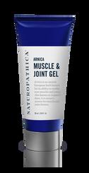Arnica Muscle & Joint Gel