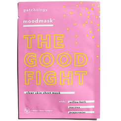 The Good Fight Moodmask™