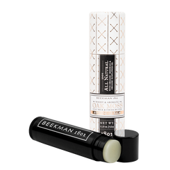 Oak Moss Lip Balm Stick