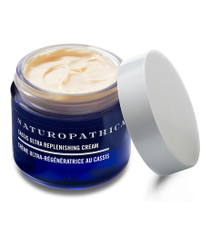 Cassis Ultra Replenishing Cream