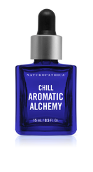 Chill Aromatic Alchemy