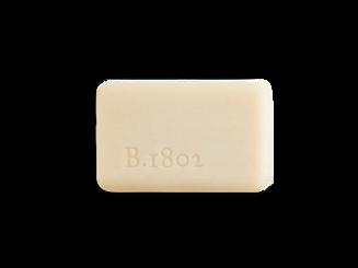 Fig Leaf Goat Milk Soap Bar 9 oz