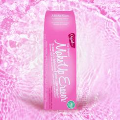 Makeup Eraser - Original Pink