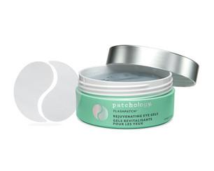 FlashPatch® Rejuvenating Eye Gels - 30 Pairs