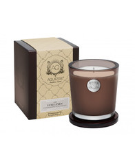 Luxe Linen Candle - Large