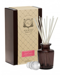 Currant & Rose - Apothecary Reed Diffuser Gift Set