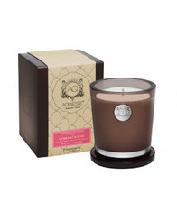 Currant & Rose Candle - Large