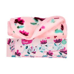 Makeup Eraser - Floral