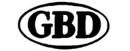 gbd.jpg