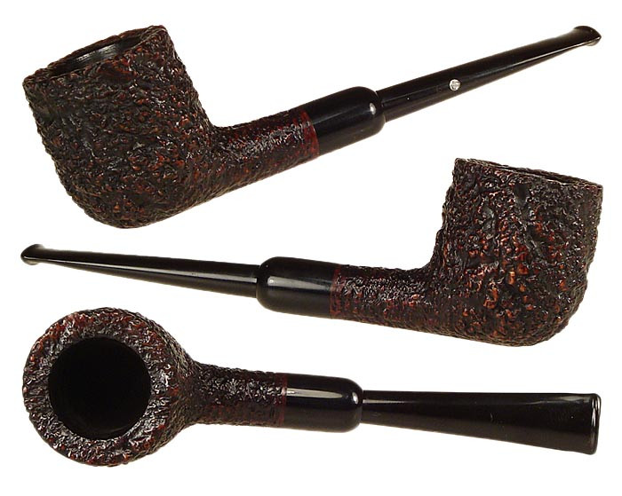 castello pipes online