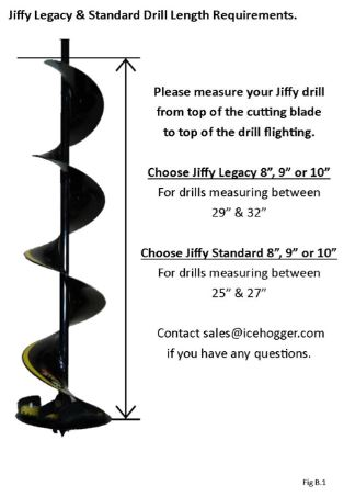 jiffy-8-drill-1.jpg