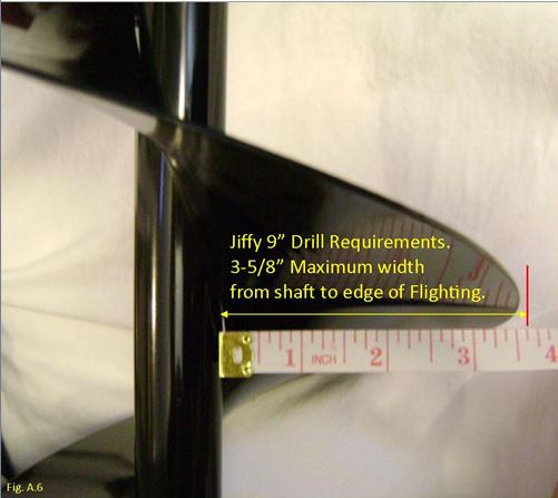 jiffy-9-drill-1.jpg
