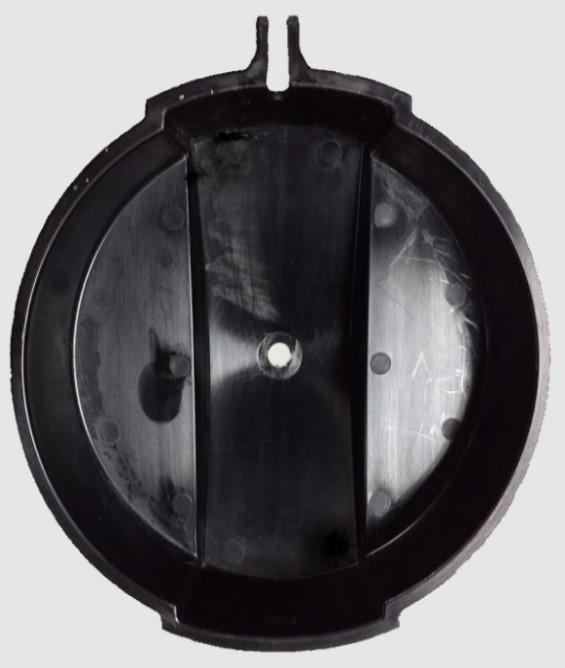 pistol-bit-ion-cover.jpg