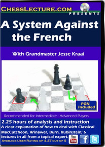 A System Against the French