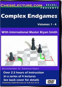 Complex Endgames
