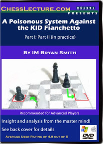 A Poisonous System Against the KID Fianchetto