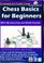 Chess Basics for Beginners Front