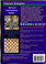Classic Karpov back cover