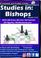 Studies in Bishops V2 Front