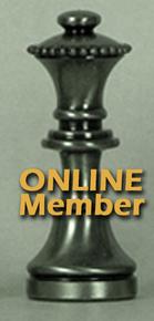 Special Silver Membership
