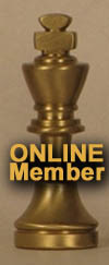 1 YEAR Gold Membership to ChessLecture.com