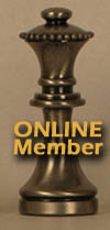 1 YEAR Silver Membership to ChessLecture.com