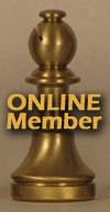 1 YEAR Bronze Membership to ChessLecture.com