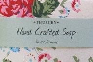Handcrafted 'Bloom' Soap 170g
