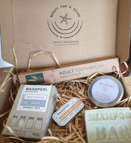 Eco Essentials Gift Pack