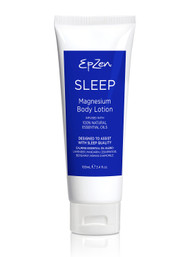 SLEEP Magnesium Body Lotion