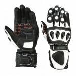 armored-gloves.jpg