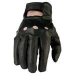 black-glove.jpg