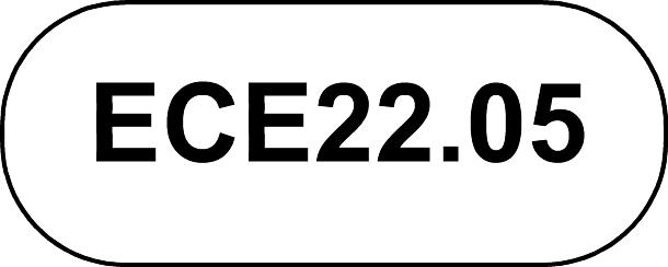 The Ultimate Guide to Motorcycle Helmet Standards: ECE 22