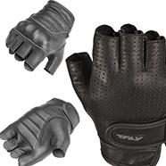 fingerless-gloves.jpg