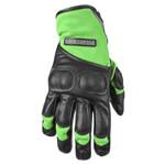 green-glove.jpg